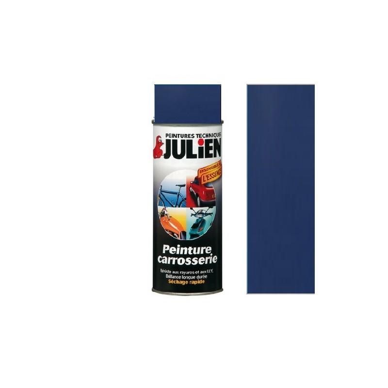 JULIEN SPRAY LIGHT BLUE 400ML