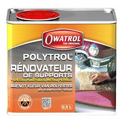POLYTROL RENOVATEUR GENERAL 1L
