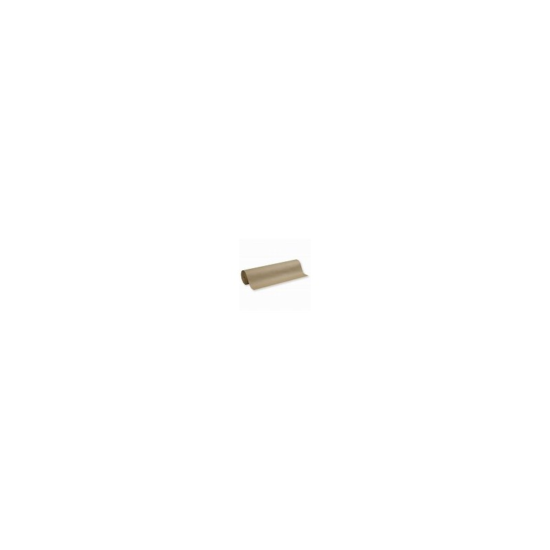 KRAFT PAPER ROLL 72G 0.6M 225M