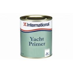 INTERNATIONAL YACHT PRIMER 2.5L