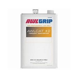 AWLGRIP AWLCAT #2 SPRAY CONVERTER G3010 QUART
