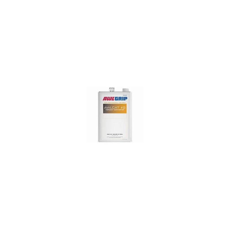 AWLGRIP AWLCAT #2 SPRAY CONVERTER G3010 QUART