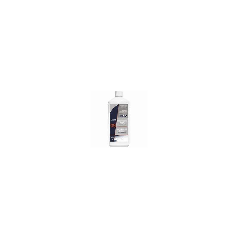NAUTIC CLEAN 06 COATINIUM NAUTIC SHAMPOO 1L