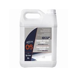 NAUTIC CLEAN 06 COATINIUM NAUTIC SHAMPOO 5L