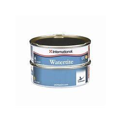 INTERNATIONAL WATERTITE 250ML