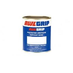 AWLGRIP ROYAL BLUE TOP COAT G5007 Q