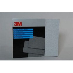 3M SANDING PAPER 618 DRY P150