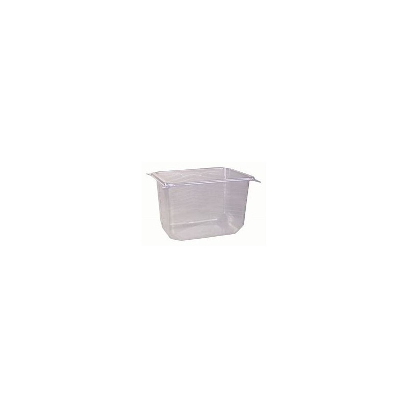 TRAY LINER FOR PAINT BUCKET 8L PACK OF 5