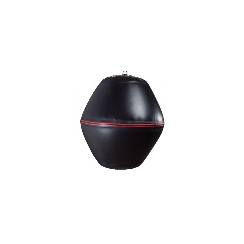 """INFLATABLE FENDER BALL 38""""x38"""""""