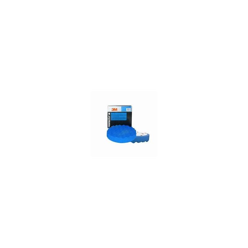 3M PERFECT IT PAD BLUE 50388 / PAIR