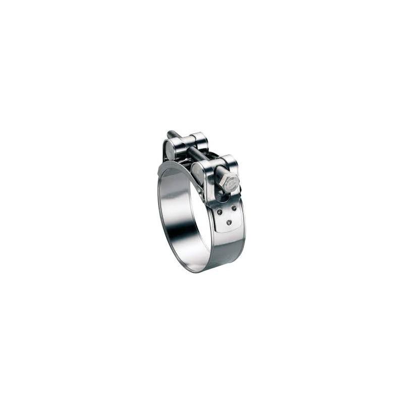 HOSE CLAMP / COLLIER TOURILLON D86-91MM