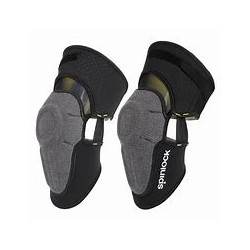 SPINLOCK KNEE PADS SIZE S/M