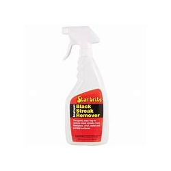 STARBRITE INSTANT BLACK STREAK REMOVER SPRAY 650ML