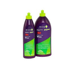 3M PERFECT IT WAX 36113E GREEN CAP 946ML